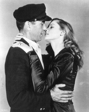 Lauren-Bacall-Bogart