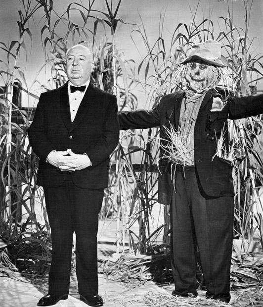 Hitchcock-Halloween[1]