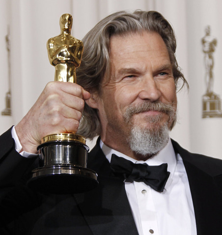 Jeff-Bridges-2010-Oscar-Award_gallery_primary
