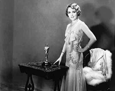 mary-pickford-academy-of-motion-picture-arts-and-sciences