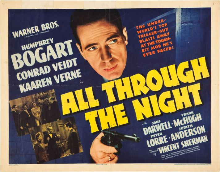 AllThroughTheNight-1941-WB-half