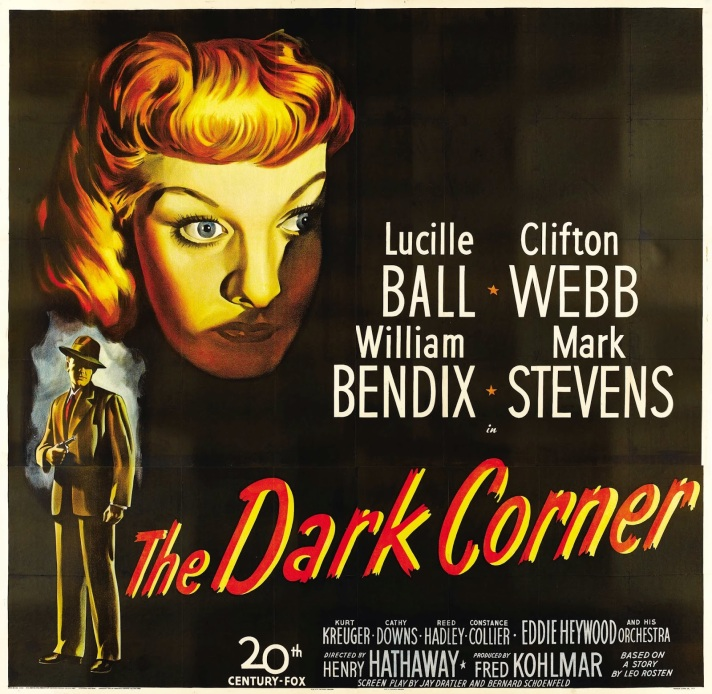 Dark-Corner-2