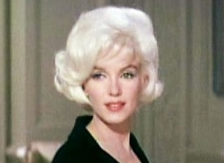 marilyn-2-special-features