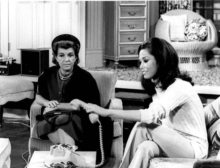 784px-nancy_walker_mary_tyler_moore_mary_tyler_moore_show_1970