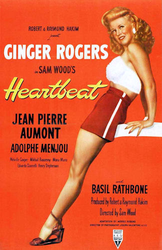 heartbeat_1946_poster