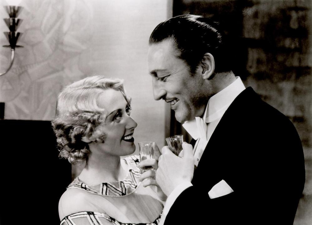 joan-blondell-and-warren-william-in-gold-diggers-of-1933-1933